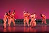 Dance America Regional Finals Tampa, FL - 2013 - DCEIMG-5221