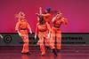 Dance America Regional Finals Tampa, FL - 2013 - DCEIMG-5219