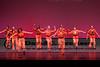 Dance America Regional Finals Tampa, FL - 2013 - DCEIMG-5226