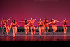 Dance America Regional Finals Tampa, FL - 2013 - DCEIMG-5223