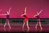 Dance America Regional Finals Tampa, FL - 2013 - DCEIMG-5457