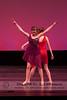 Dance America Regional Finals Tampa, FL - 2013 - DCEIMG-5447