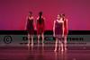 Dance America Regional Finals Tampa, FL - 2013 - DCEIMG-5444