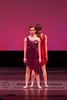 Dance America Regional Finals Tampa, FL - 2013 - DCEIMG-5445