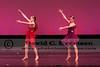 Dance America Regional Finals Tampa, FL - 2013 - DCEIMG-5456