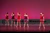 Dance America Regional Finals Tampa, FL - 2013 - DCEIMG-5454