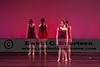 Dance America Regional Finals Tampa, FL - 2013 - DCEIMG-5443