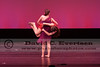 Dance America Regional Finals Tampa, FL - 2013 - DCEIMG-5451