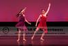Dance America Regional Finals Tampa, FL - 2013 - DCEIMG-5449