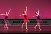 Dance America Regional Finals Tampa, FL - 2013 - DCEIMG-5458