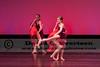 Dance America Regional Finals Tampa, FL - 2013 - DCEIMG-5452