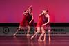 Dance America Regional Finals Tampa, FL - 2013 - DCEIMG-5453