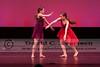 Dance America Regional Finals Tampa, FL - 2013 - DCEIMG-5450