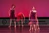 Dance America Regional Finals Tampa, FL - 2013 - DCEIMG-5446