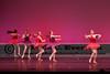Dance America Regional Finals Tampa, FL - 2013 - DCEIMG-5455