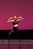 Dance America Regional Finals Tampa, FL - 2013 - DCEIMG-5604