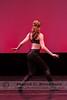 Dance America Regional Finals Tampa, FL - 2013 - DCEIMG-5600