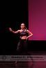 Dance America Regional Finals Tampa, FL - 2013 - DCEIMG-5611