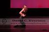Dance America Regional Finals Tampa, FL - 2013 - DCEIMG-5612