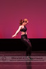 Dance America Regional Finals Tampa, FL - 2013 - DCEIMG-5601