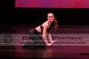 Dance America Regional Finals Tampa, FL - 2013 - DCEIMG-5613