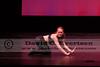 Dance America Regional Finals Tampa, FL - 2013 - DCEIMG-5614