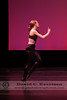 Dance America Regional Finals Tampa, FL - 2013 - DCEIMG-5610
