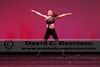 Dance America Regional Finals Tampa, FL - 2013 - DCEIMG-5608