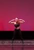 Dance America Regional Finals Tampa, FL - 2013 - DCEIMG-5607