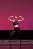 Dance America Regional Finals Tampa, FL - 2013 - DCEIMG-5603