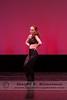 Dance America Regional Finals Tampa, FL - 2013 - DCEIMG-5609