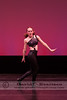 Dance America Regional Finals Tampa, FL - 2013 - DCEIMG-5602
