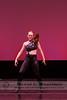 Dance America Regional Finals Tampa, FL - 2013 - DCEIMG-5605