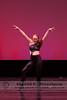 Dance America Regional Finals Tampa, FL - 2013 - DCEIMG-5606