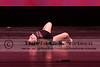 Dance America Regional Finals Tampa, FL - 2013 - DCEIMG-5712