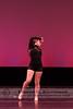 Dance America Regional Finals Tampa, FL - 2013 - DCEIMG-5700