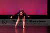 Dance America Regional Finals Tampa, FL - 2013 - DCEIMG-5706