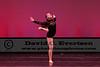 Dance America Regional Finals Tampa, FL - 2013 - DCEIMG-5714