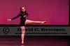 Dance America Regional Finals Tampa, FL - 2013 - DCEIMG-5705