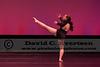 Dance America Regional Finals Tampa, FL - 2013 - DCEIMG-5707