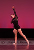 Dance America Regional Finals Tampa, FL - 2013 - DCEIMG-5704