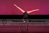 Dance America Regional Finals Tampa, FL - 2013 - DCEIMG-5710