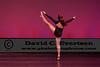 Dance America Regional Finals Tampa, FL - 2013 - DCEIMG-5708