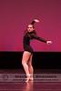 Dance America Regional Finals Tampa, FL - 2013 - DCEIMG-5703