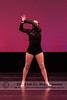 Dance America Regional Finals Tampa, FL - 2013 - DCEIMG-5709