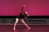 Dance America Regional Finals Tampa, FL - 2013 - DCEIMG-5702