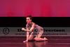 Dance America Regional Finals Tampa, FL - 2013 - DCEIMG-5747