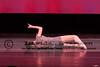 Dance America Regional Finals Tampa, FL - 2013 - DCEIMG-5745
