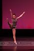 Dance America Regional Finals Tampa, FL - 2013 - DCEIMG-5752