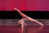 Dance America Regional Finals Tampa, FL - 2013 - DCEIMG-5749